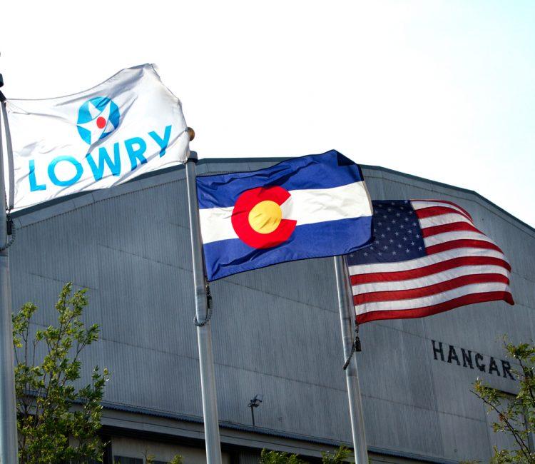 lowry-flags